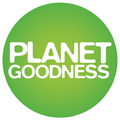 Planet Goodness