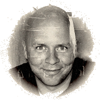 Image of Derek Sivers