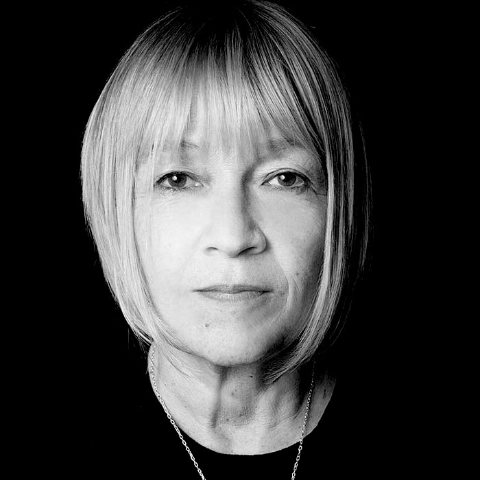 Image of Cindy Gallop