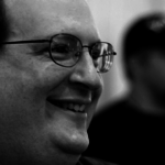 Image of Jared Spool