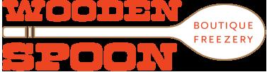Wooden Spoon Boutique Freezery
