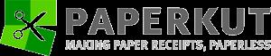 paperkut