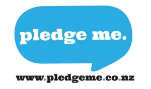 pledgeme