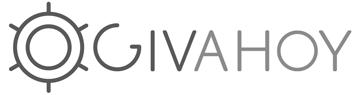 Givahoy