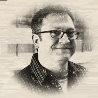 Image of Dan Saffer