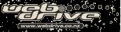 Web Drive