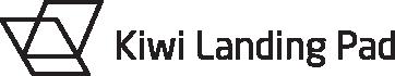 Kiwi Landing Pad