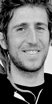 Image of Moxie Marlinspike