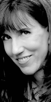 Image of Janet Crawford