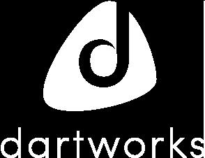 Dartworks